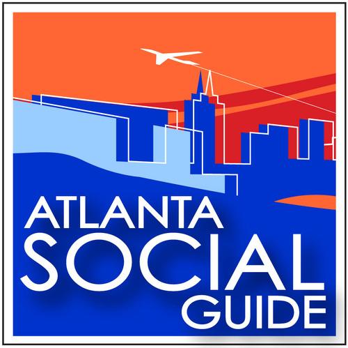 Atlanta Social Guide